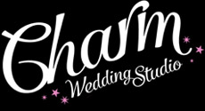 Charm Wedding & Events, Belfast, Northern Ireland