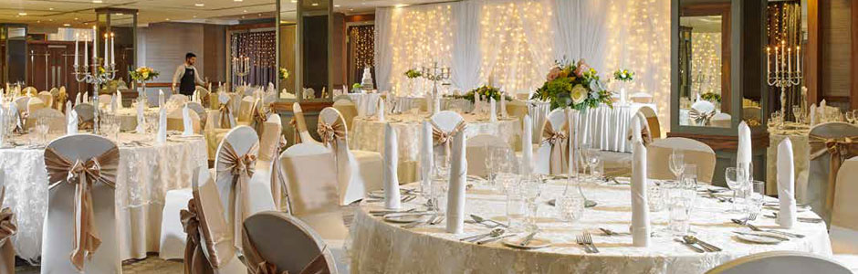 Charm wedding studio wedding venue styling belfast northern charm wedding studio wedding venue styling belfast northern ireland room dressing room decoration chair covers chiavari chairs led dancefloor junglespirit Images